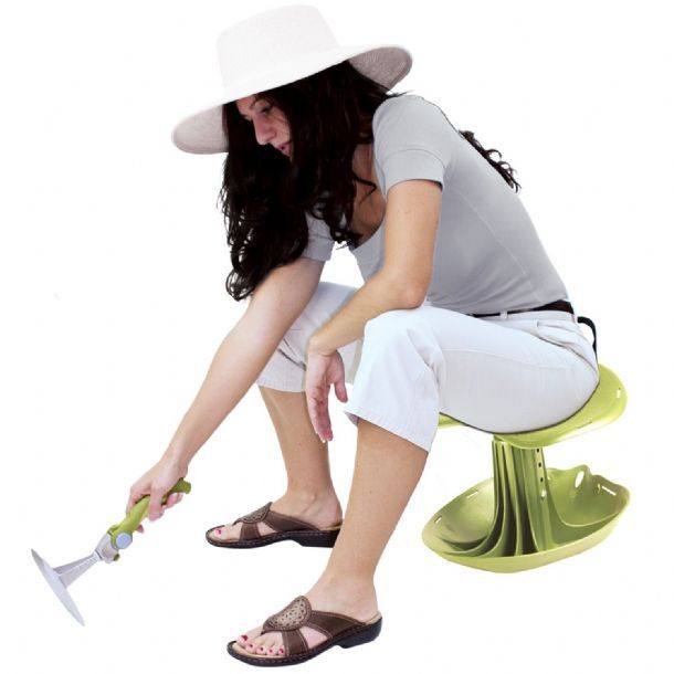 Exceptionnel Fun U0026 Functional Gardening Gear For Spring | SparkPeople