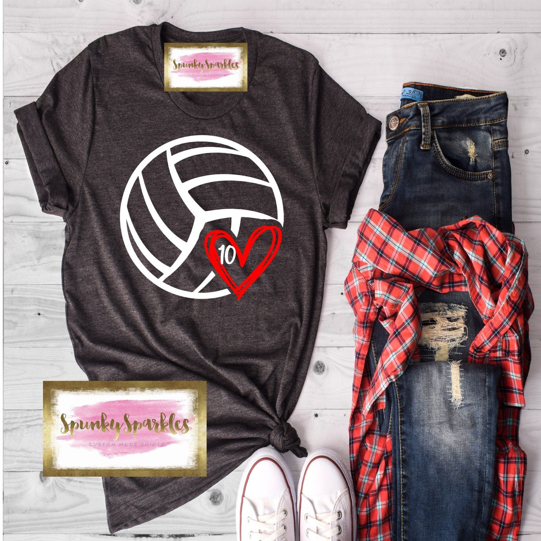 Volleyball Mom Shirt Volleyball T Shirt Volleyball Fan Etsy Volleyball Mom Shirts Volleyball Shirt Designs Mom Shirts
