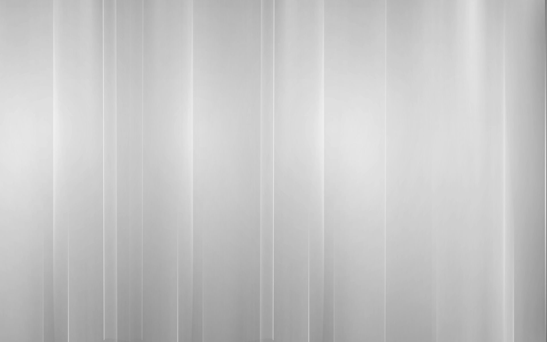 Abstract White Background Hd Cool 7 Hd Wallpapers Grey And White