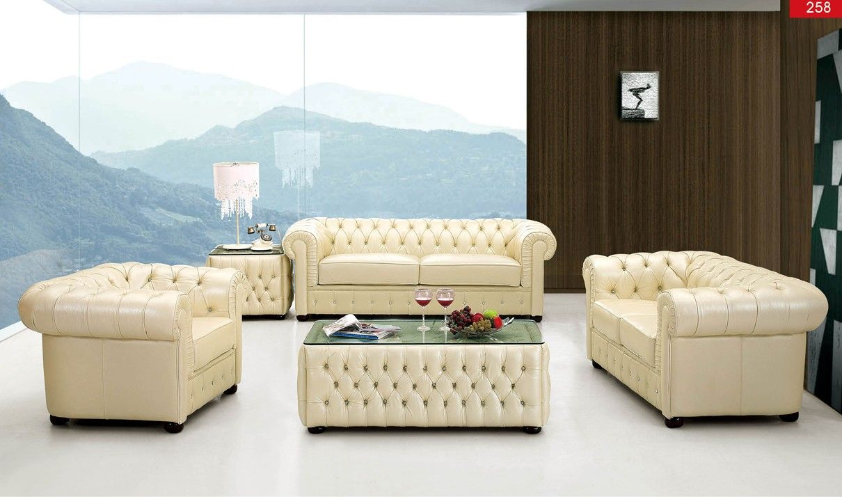 Ivory Living Room Furniture Find The Best Images Of Modern House Decor And Architecture Leather Living Room Set Living Room Leather Ivory Living Room Furniture
