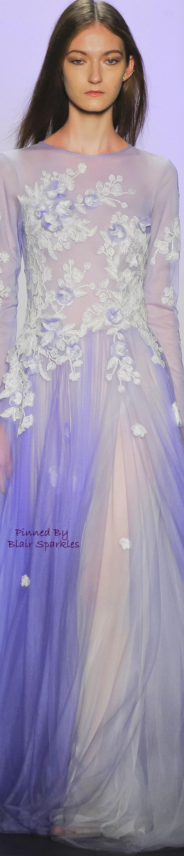 Lujo Vestido De Novia Tadashi Patrón - Vestido de Novia Para Las ...