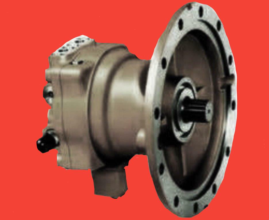 Pin by Hydrostatic Transmission Service, LLC on Blogs