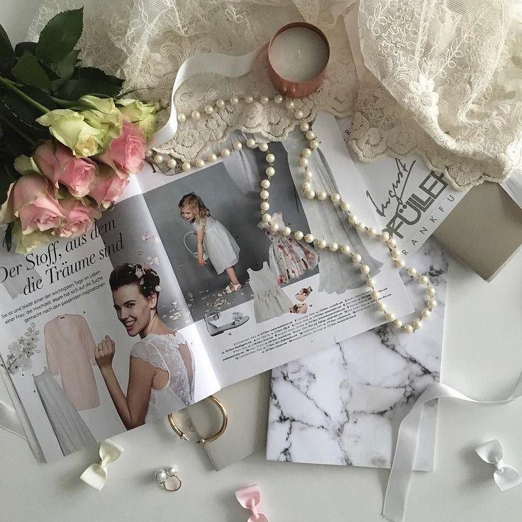 We'll say yes  #pfuellerkids #mummagazine #annabelsbows #schwanger #wedding #hochzeit #weddinginspiration #babyandme #momlife #mummyblogger #bride #babyiscoming #instagram #instalike #instadaily #instabride #braut #photo #photooftheday #foto #love #flatlay #fb #flowers #instaflowers #lifestyle #kidsstore #frankfurt - #annabelsbows #babyandme #babyiscoming #Braut #bride #flatlay #Flowers #foto #frankfurt #Hochzeit #instabride #instadaily #instaflowers #Instagram #instalike #kidsstore #Lifestyle