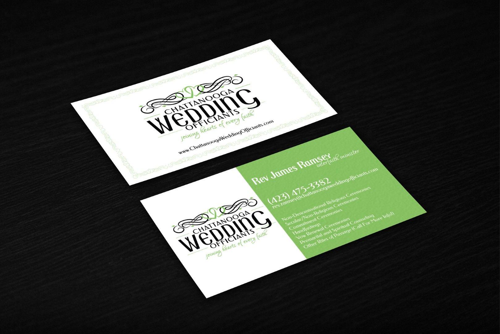 Chattanooga wedding officiants portfolio printables chattanooga wedding officiants magicingreecefo Images