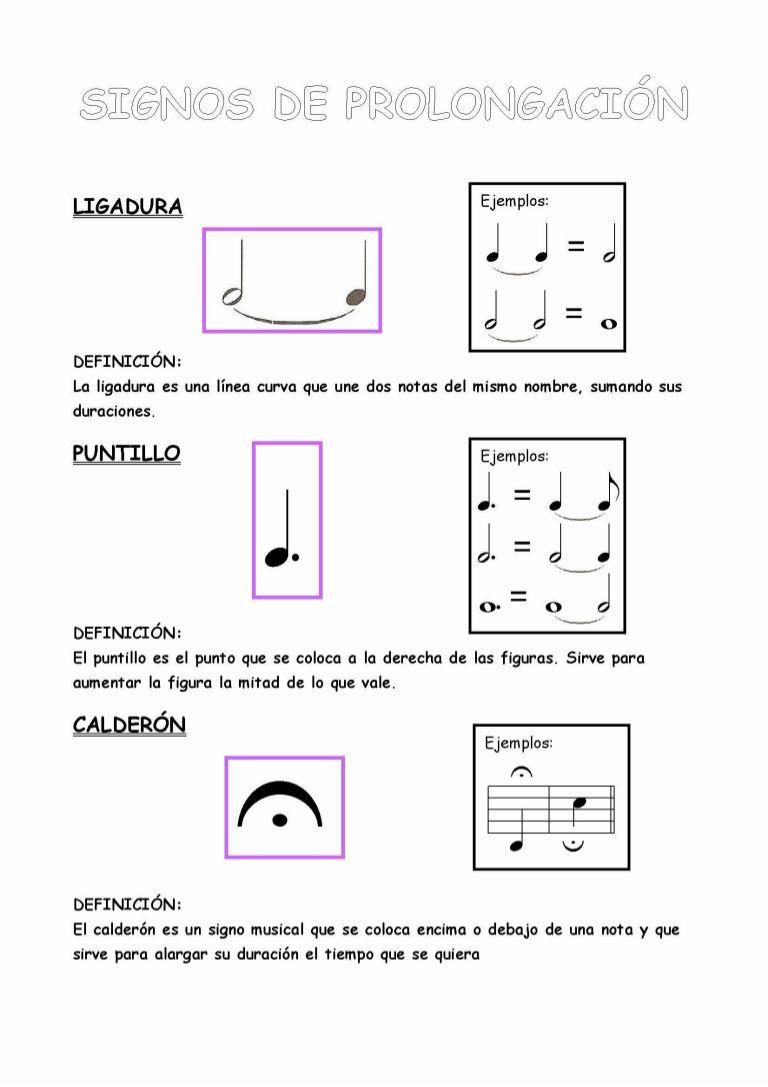 Música Primaria Educacion Musical Enseñanza Musical Actividades De Educación Musical