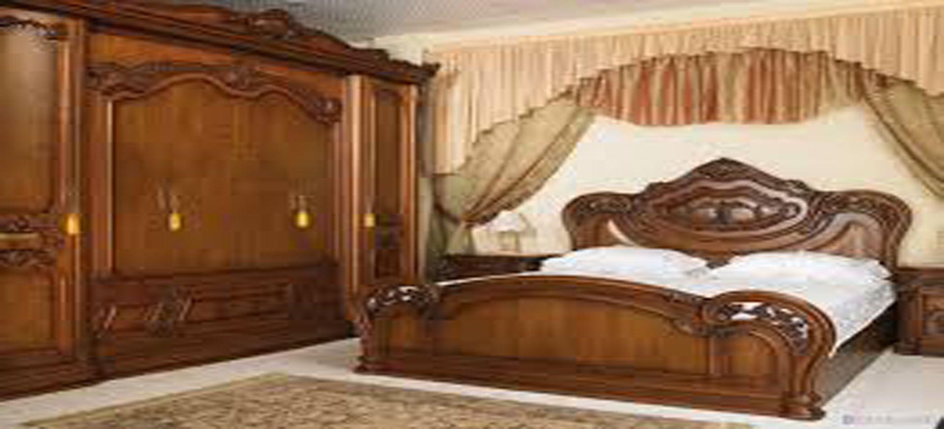 تنظيف وتجهيز المنازل تركيب البرادي فك وتركيب المكيفات فك وتركيب الثريات ترحيل كافة أشكال الشركات التجارية المكاتب تغليف Bedroom Decor Home Modern Bedroom