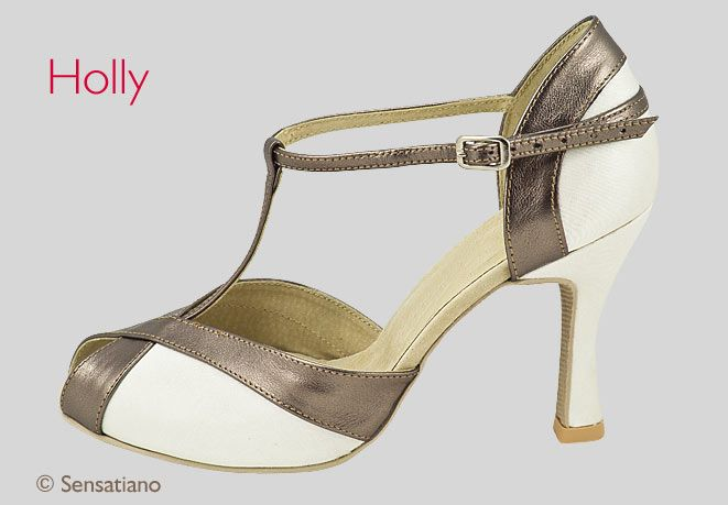 Holly Obuwie Damskie Slubne Taneczne Wedding Shoes Shoes Sandals