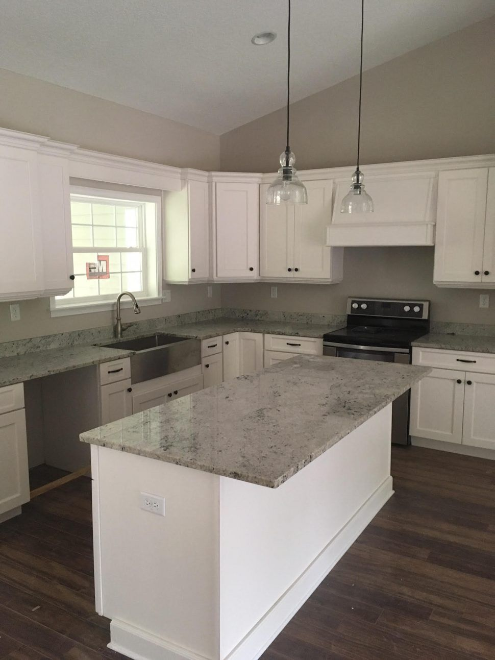 Merveilleux 50+ Quartz Countertops Houston   Kitchen Cabinets Storage Ideas Check More  At Http:/