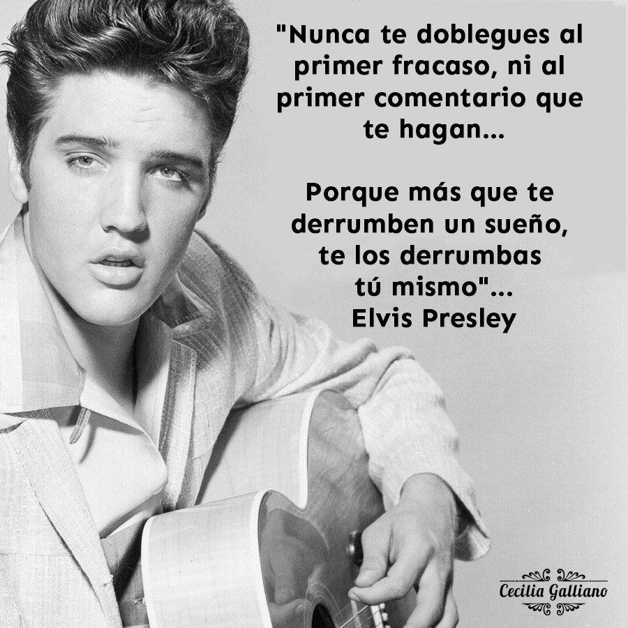 20 Elvis Presley Busqueda De Twitter Con Imagenes Elvis