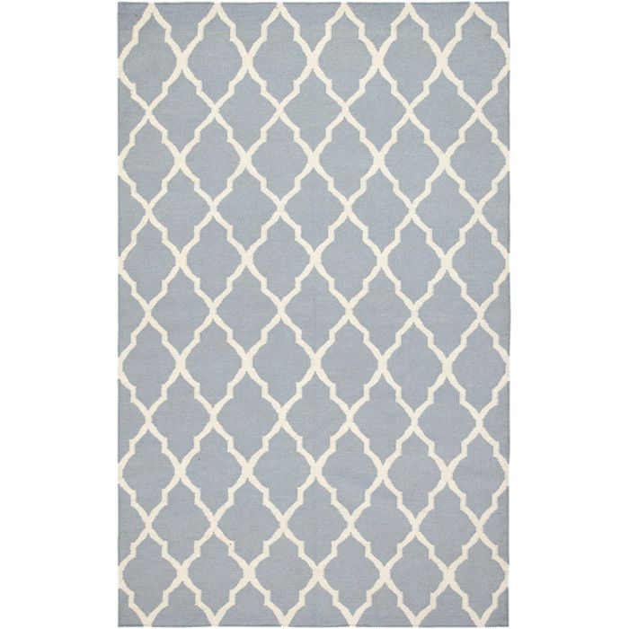 Butler Rug in Gray | Home Decor | Pinterest