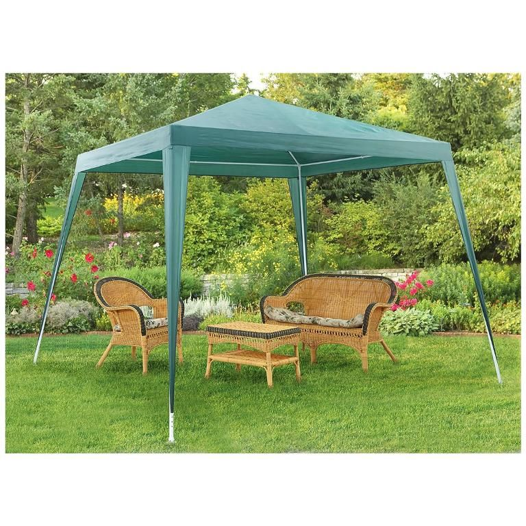 Exterior Varnished Chairs Tables And Canopies Canopy Tent For Indoor Or Outdoor Events Gazebo Replacement Canopy Multi Level Deck With Gazebo Enclosure ...  sc 1 st  Pinterest & Exterior: Varnished Chairs Tables And Canopies Canopy Tent For ...