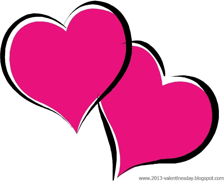 heart with arrow clip art clipart panda free clipart images rh pinterest com