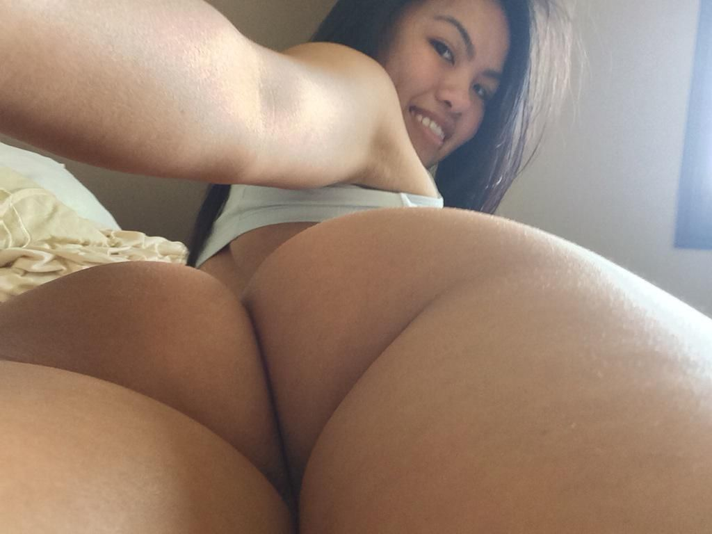 the booty highway — hotasianslove: yummy hot asian girl ripe naked
