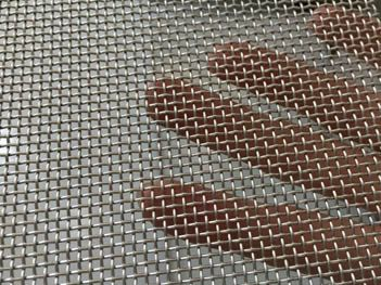 Stainless Steel Insect Screening Is Used As Insect Screen Or Window Screen Insect Screening Wire Mesh Insect Screen Window