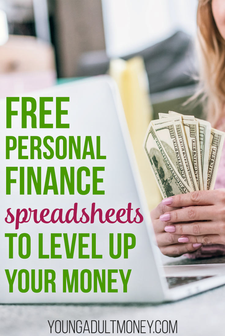 Excellent Ideas To Boost Your Personal Finance