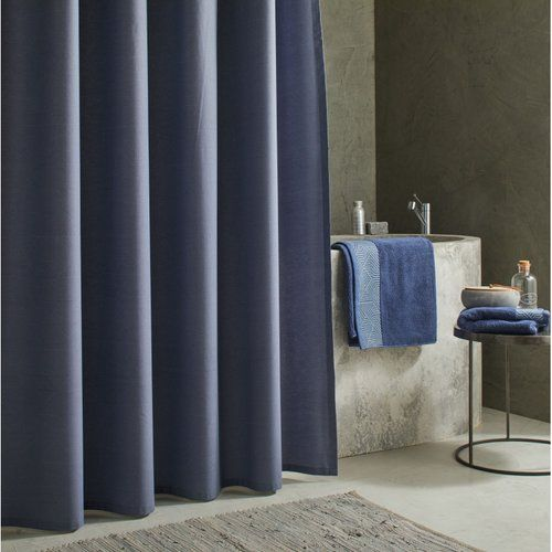 Madura Theoreme Shower Curtain Floral Shower Curtains Curtains