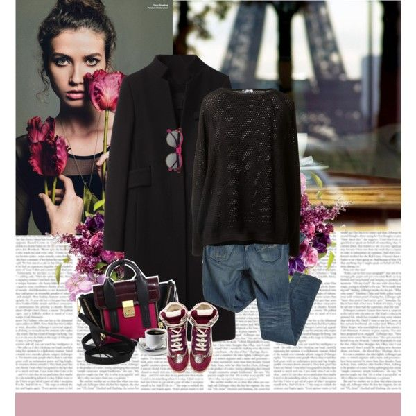 """""""Untitled"""" by alina on Polyvore"""