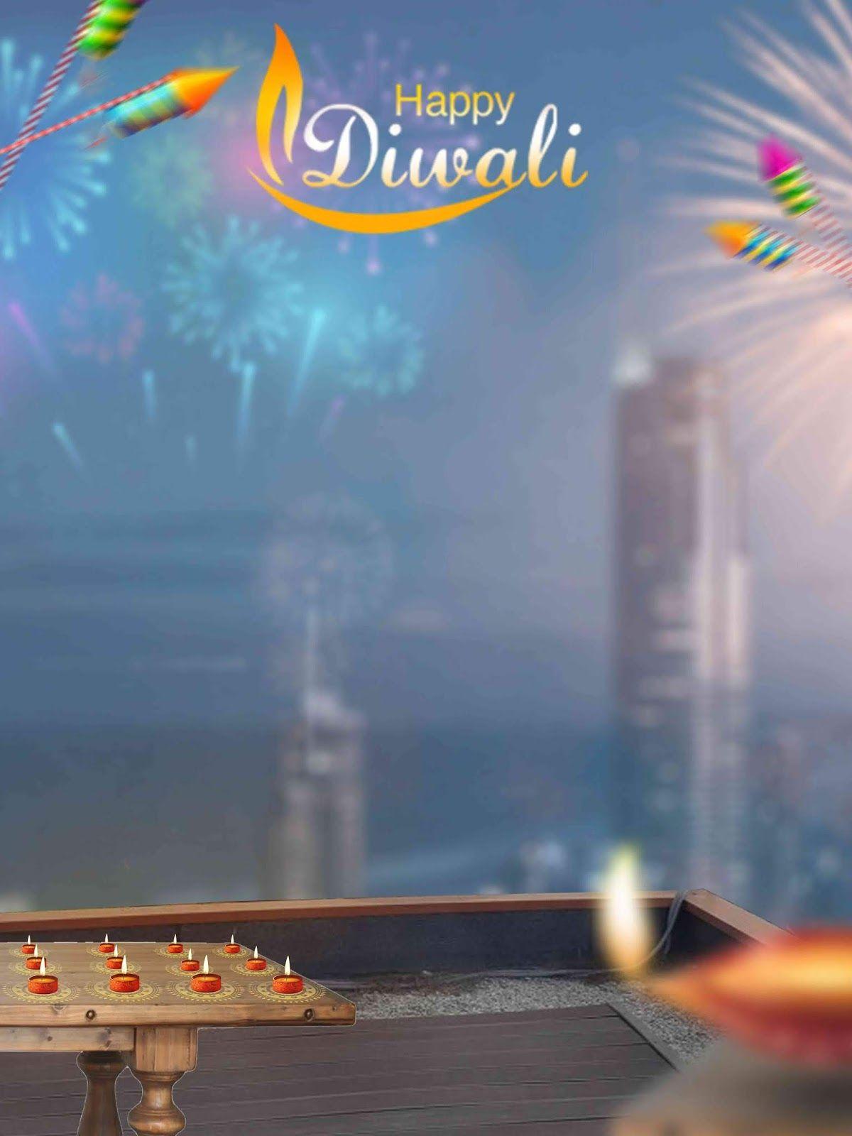Diwali Hd Background For Editing Diwali Background Full Hd