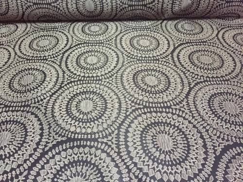 Stoffe arredamento ~ Tappezzeria tessuto matlasse etnico tende arredamento