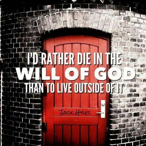 Amen...●○•°