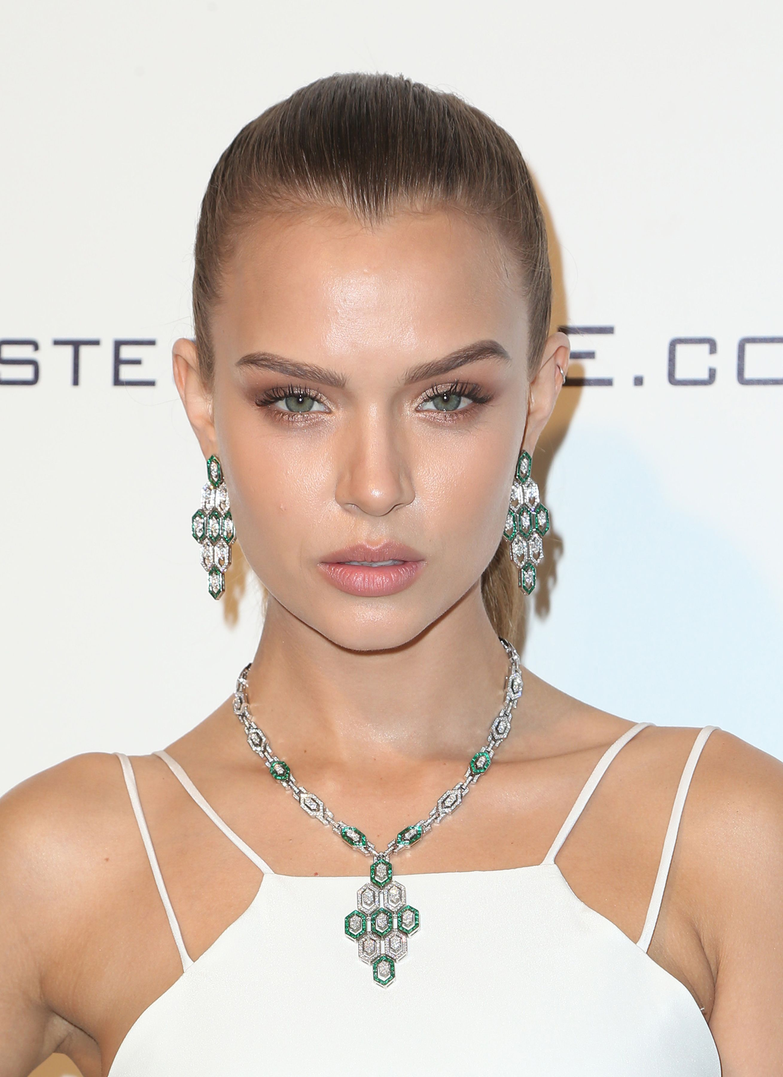 Hacked Elsa Josephine Skriver naked (47 foto and video), Pussy, Fappening, Twitter, lingerie 2020