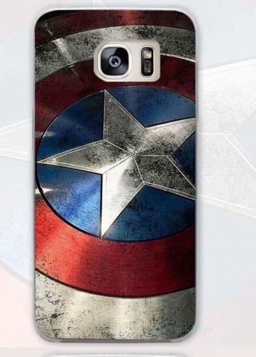 avengers phone case samsung s7 edge