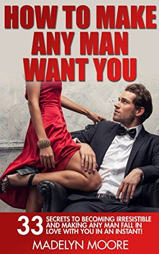 dating advice from a guy movie free download
