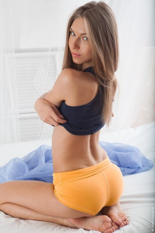 kissimmee adult store