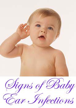 Baby Ear Infection Signs And Treatment Baby Ear Infection Ear Infection Toddler Ear Infection