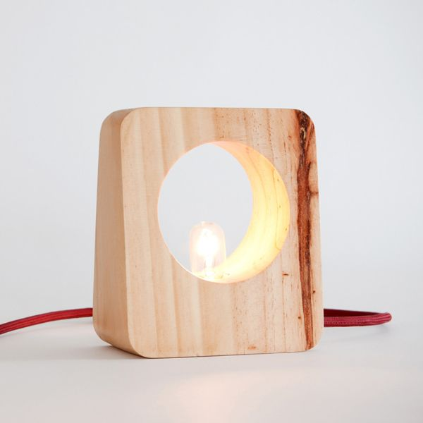 Get Inspired By These Amazing Designs Http Modernfloorlamps Net Lightingdesign Lightingideas Lightingtrends Midcenturyligh Wooden Lamp Lamp Wood Lamps