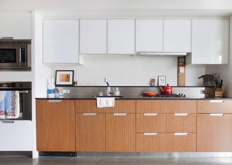Astiankuivauskaappi Is The Finnish Kitchen Staple You Ll Wish You Had At Home Kitchen Design Kitchen Cabinets Decor Kitchen Remodel