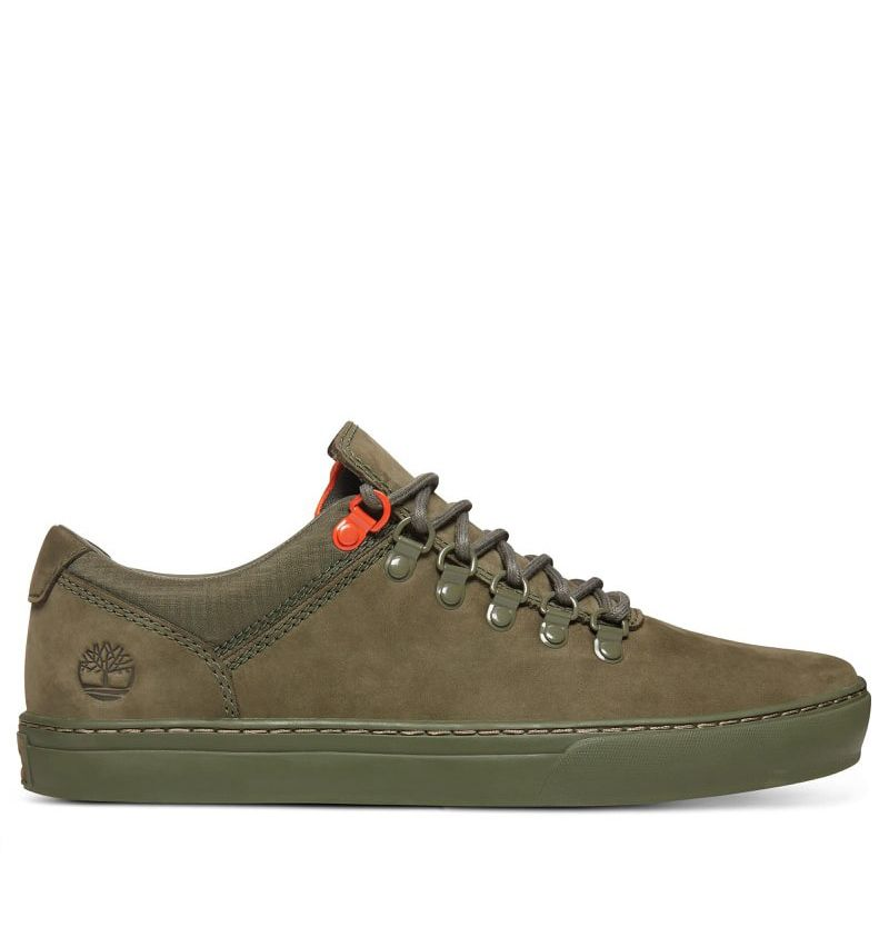 Chaussures Homme Timberland | Chaussures homme, Timberland
