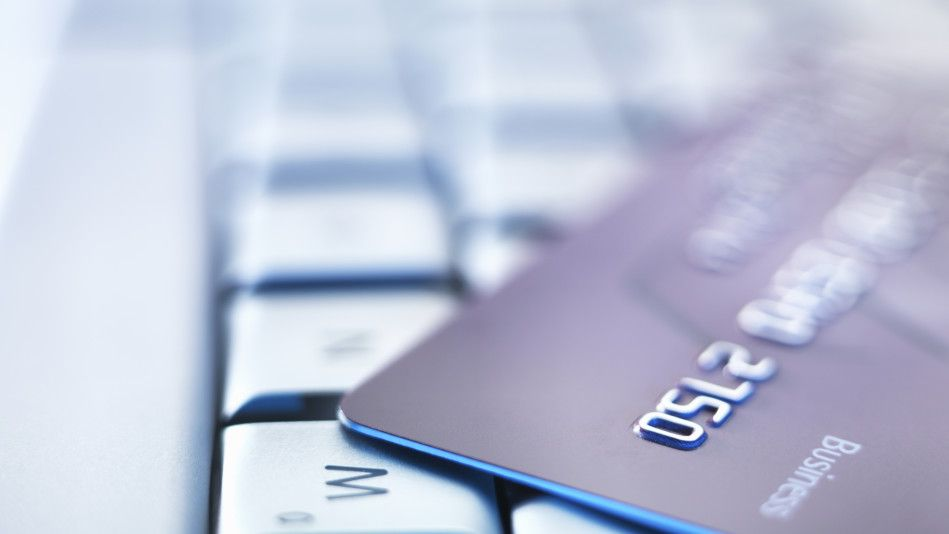 The 10step plan to improve your credit score credit