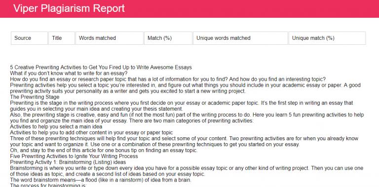 Top research paper editor sites for school multnomah homework