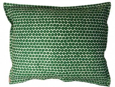 Image 1 Linen Pillows Linen Pillows