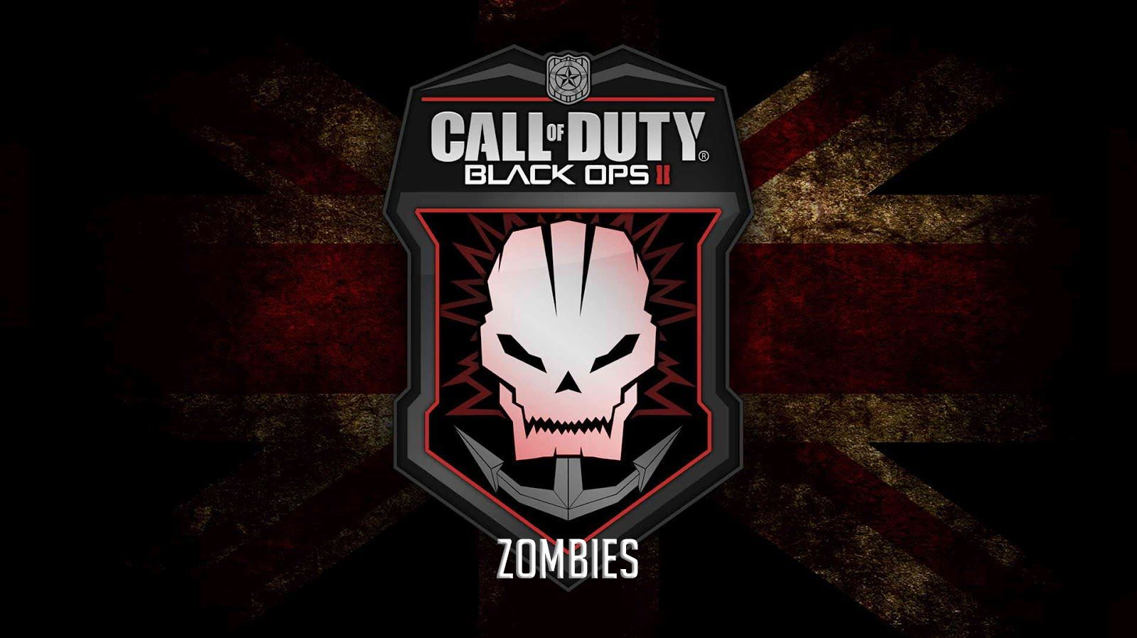 Call Of Duty Black Ops 2 Zombies Origins Ps3 Live Call Of Duty Black Call Of Duty Black Ops Iii Black Ops