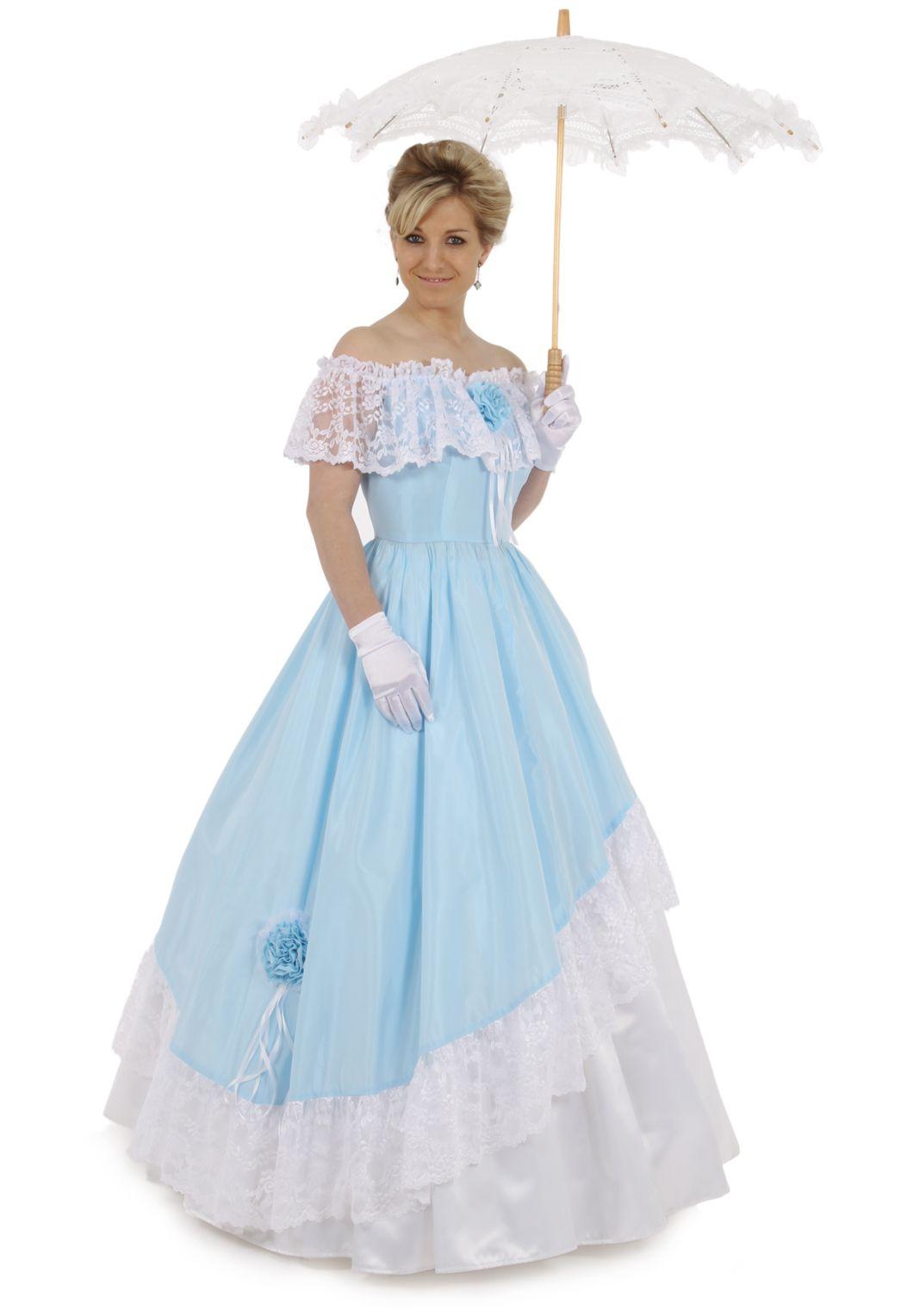 Marelda Victorian Ball Gown | Pinterest | Victorian ball gowns, Ball ...