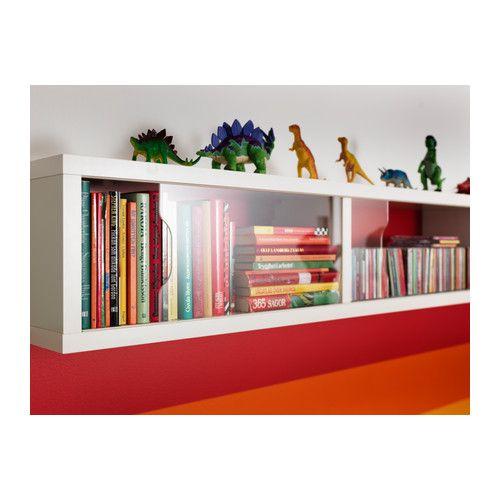 1000 images about ikea hack on pinterest ikea ikea for kids and ikea malm - Rangement Muraux Ikea
