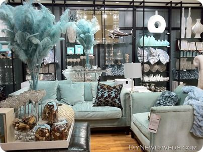 Z Gallerie Living Room Ideas