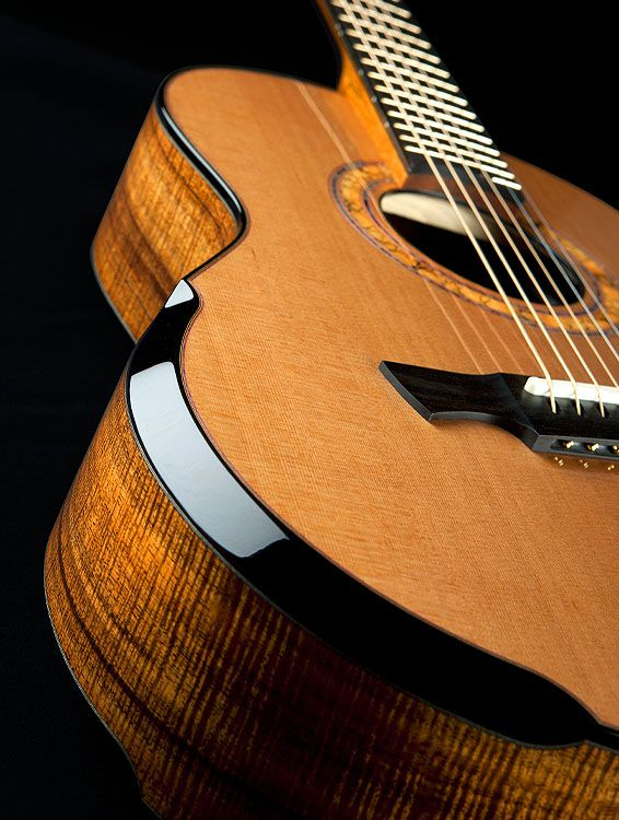 Acoustic Guitar I Wanna Learn To Play Write Songs Even If I Sing Them Only To Myself Mike Greenfield Mod Guitar Acoustic Guitar Best Acoustic Guitar