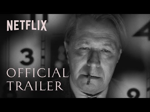 New Trailers Have Been Released For Middleton Christmas Mank Wander Darkly Sasquatch Among Wildmen And More In 2020 Official Trailer Netflix Trailer Film
