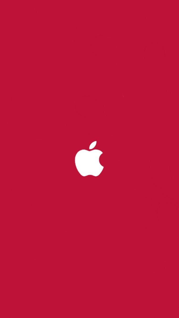 Pin By Semra Cinarel On Telefon Duvar Kagitlari Apple Wallpaper Apple Logo Wallpaper Iphone Apple Wallpaper Iphone