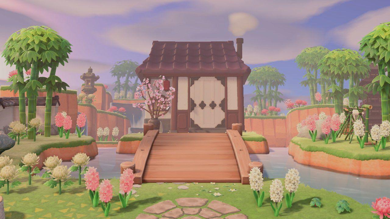 Mads ʚ ɞ On Twitter Japanese Animals Animal Crossing Animal Crossing Villagers