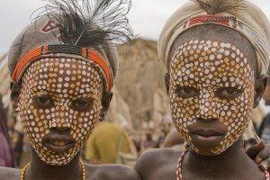 Corazonesafricanos: Españoles en el Mundo: Etiopía