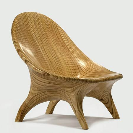 Wooden Chairs Design contemporary wooden chair designs kreg jig owners community and