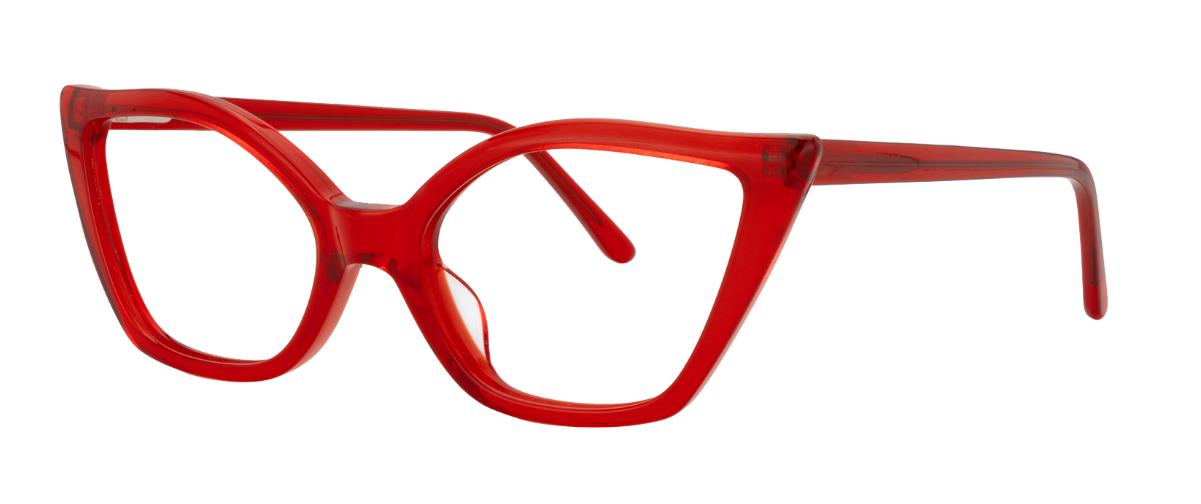 Chic Martensville Cat Eye Glasses Cat Eye Glasses Glasses Fashion Trendy Glasses