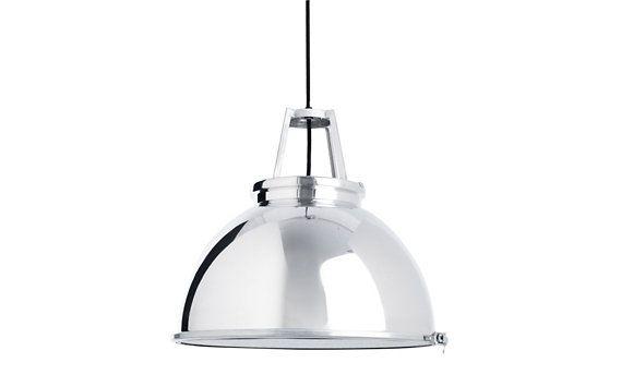 Pin On Indoor Lighting