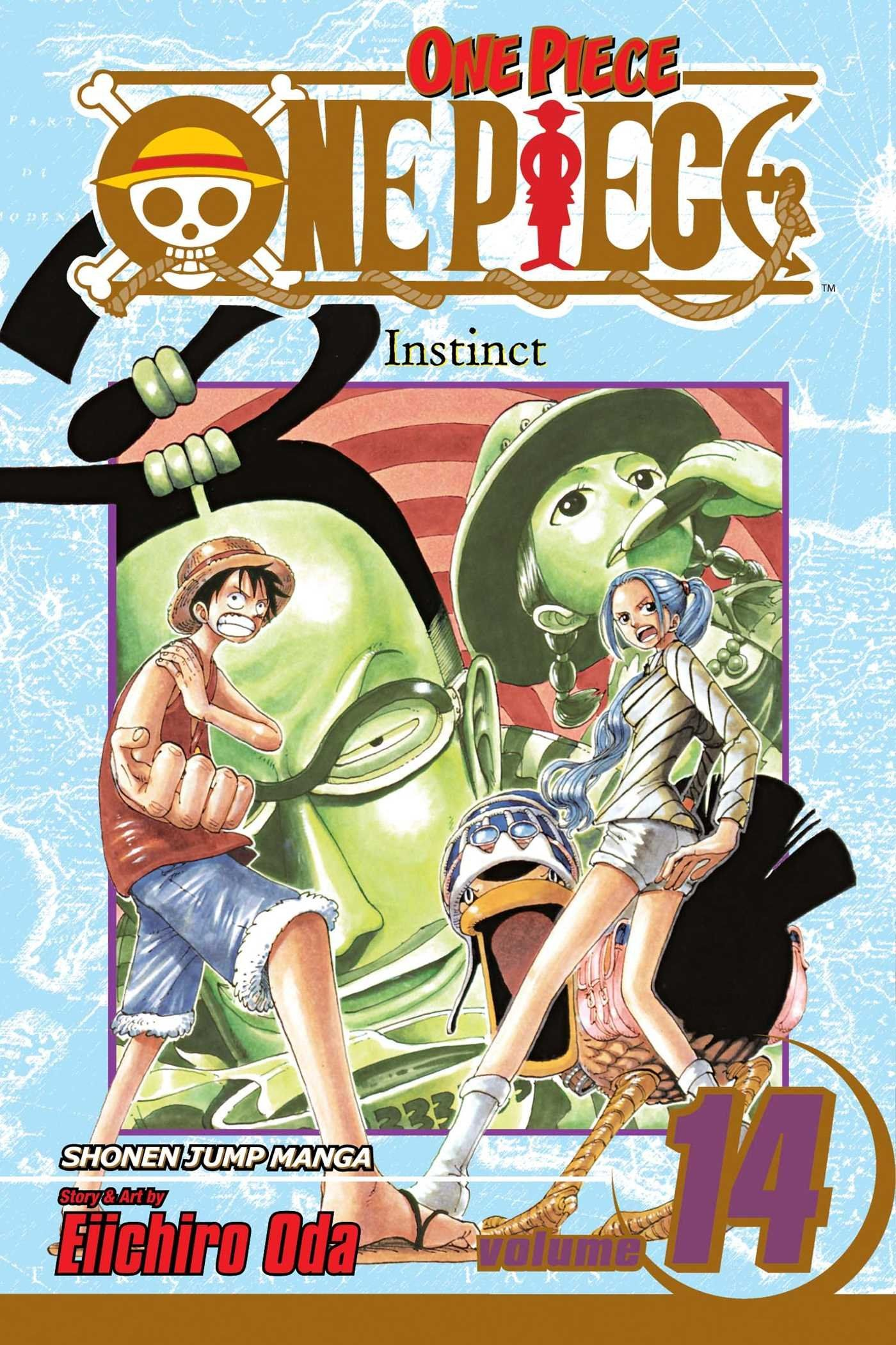 One Piece 14 New Books 2018 In 2018 Pinterest One Piece