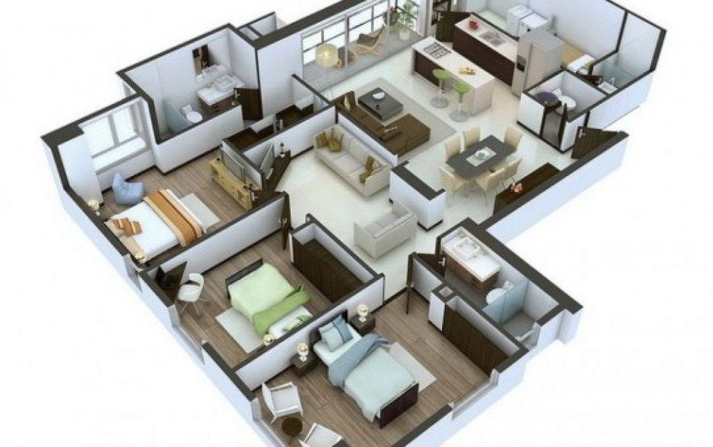 Entwerfen Sie Ihr Eigenes Zimmer Online Kostenlos Homebyme