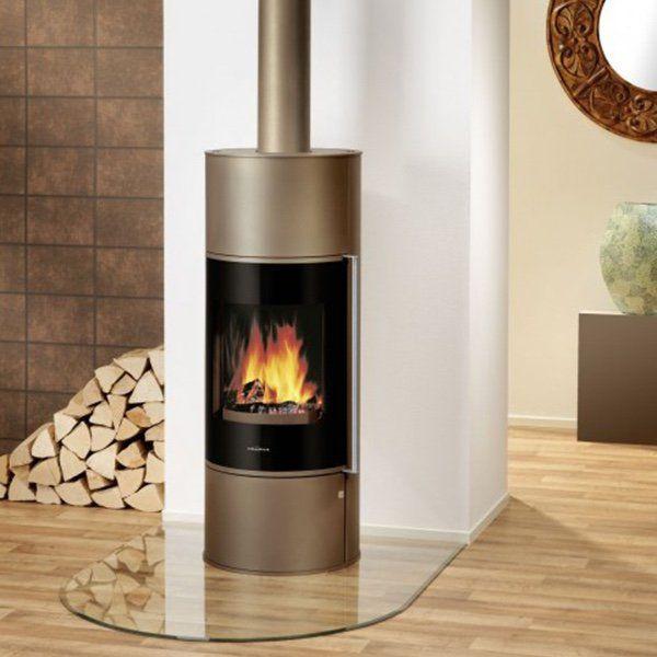 kaminofen oranier dio wohnen pinterest ofen kaminofen und wohnzimmer. Black Bedroom Furniture Sets. Home Design Ideas